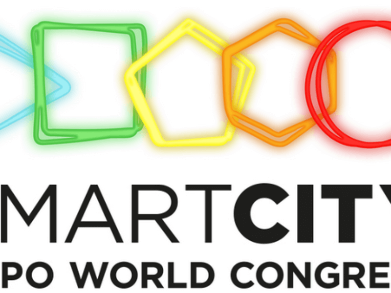 Barcelona Smart City Expo World Congress