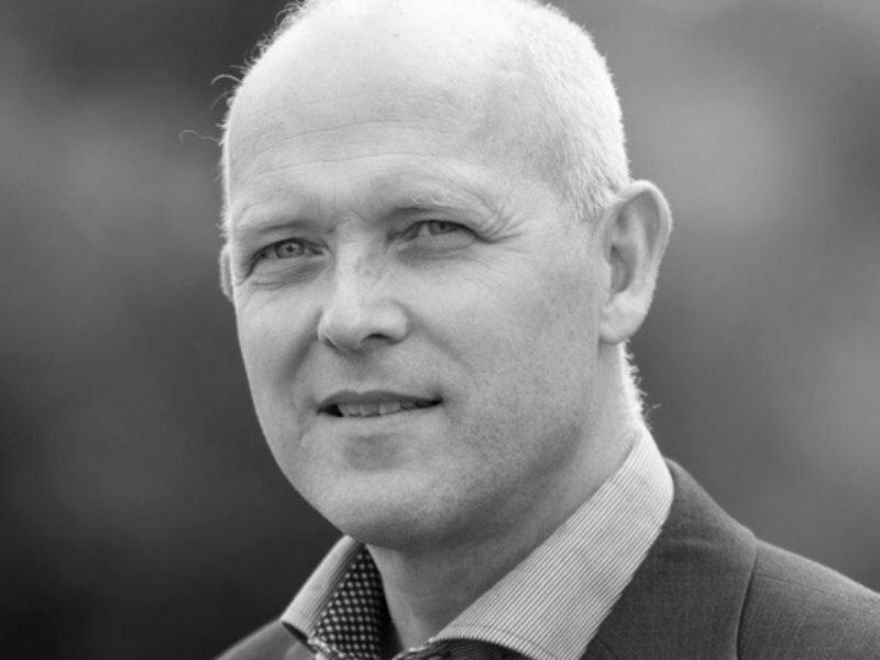 Anders Sundvall